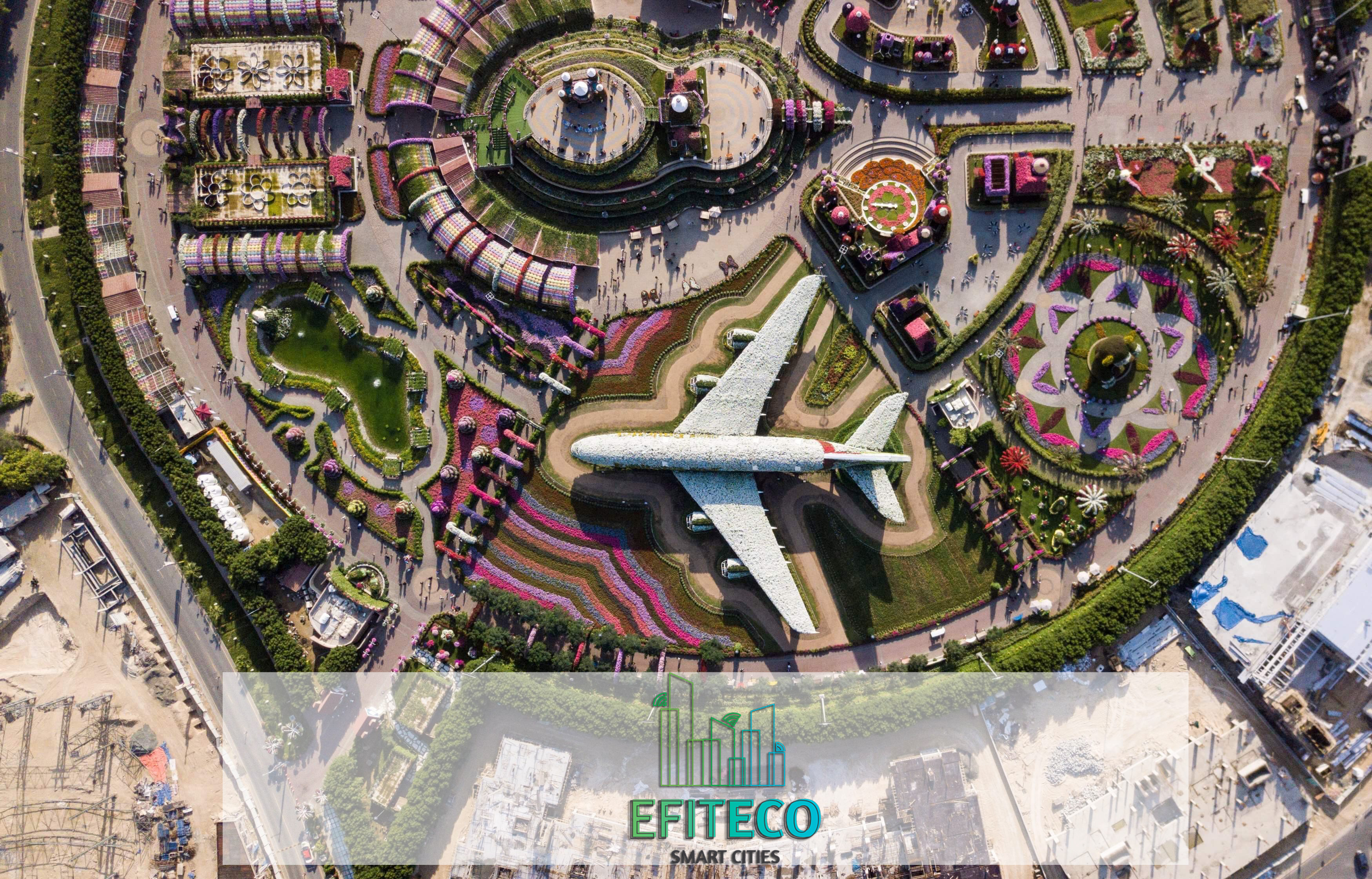 /ficheros/actualidad/airplane-architecture-bird-s-eye-view-1302991.jpg